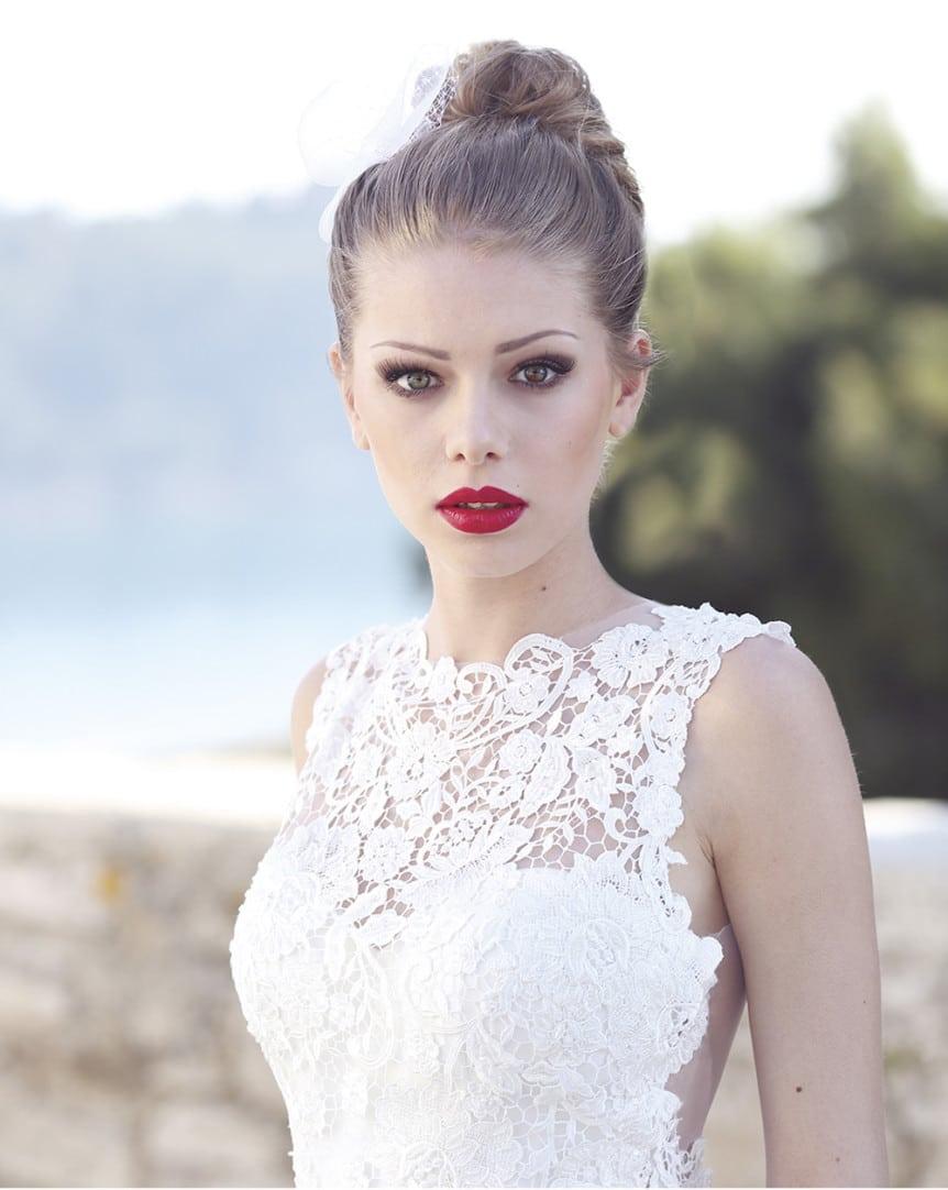 justyna koscielska wesele
