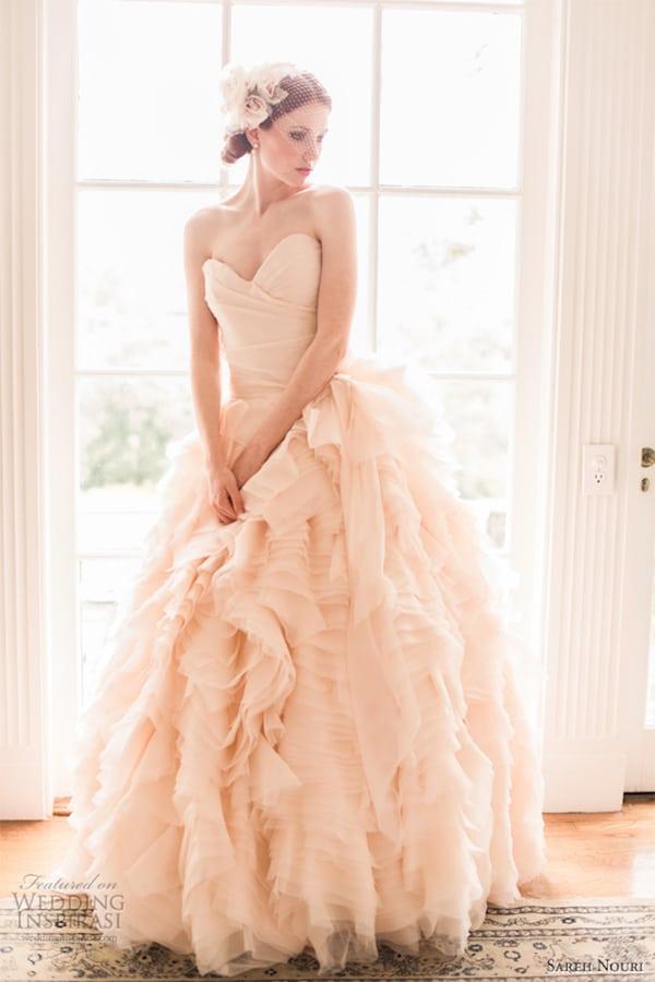 sareh-nouri-pink-wedding-dress-sprng-2013-sophie