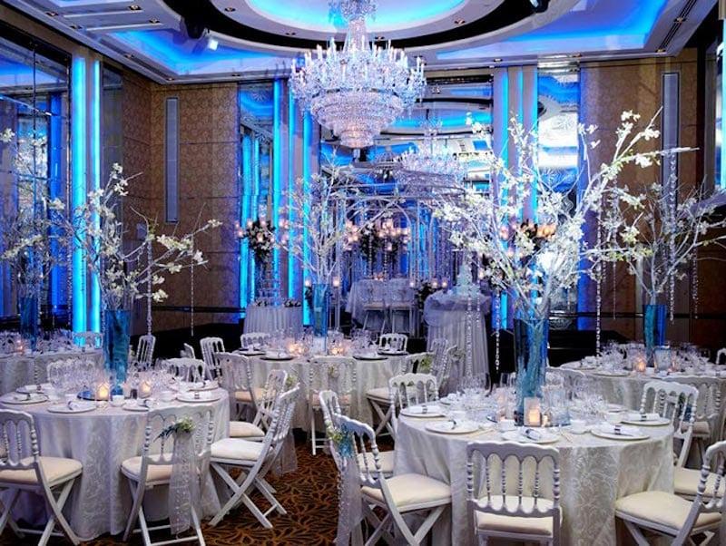 www.weddingconcierge.com.sg