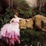 ombre-pink-wedding-dress-original