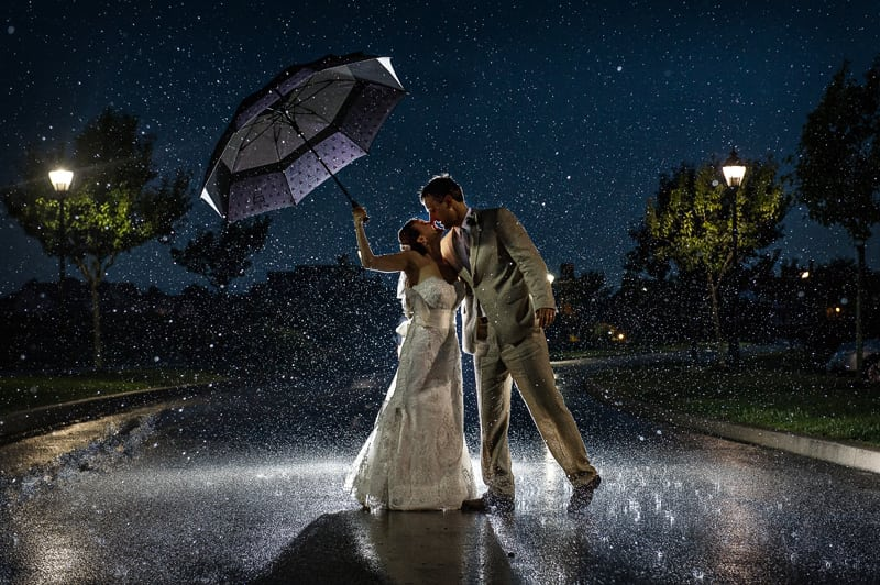 bad-weather-wedding-2