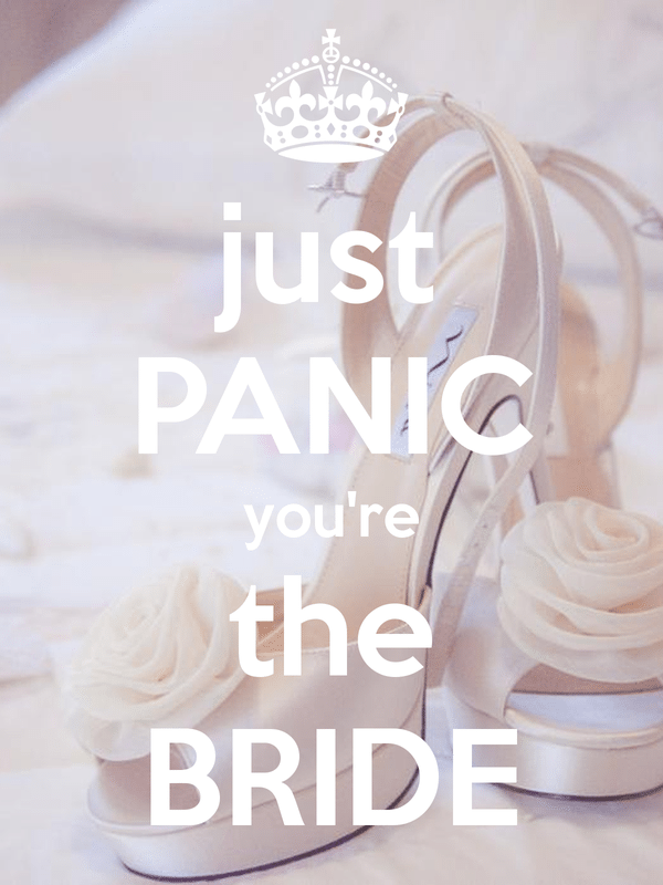 just-panic-you-re-the-bride-2-jpg