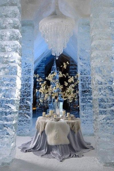 1-winter-wedding-table
