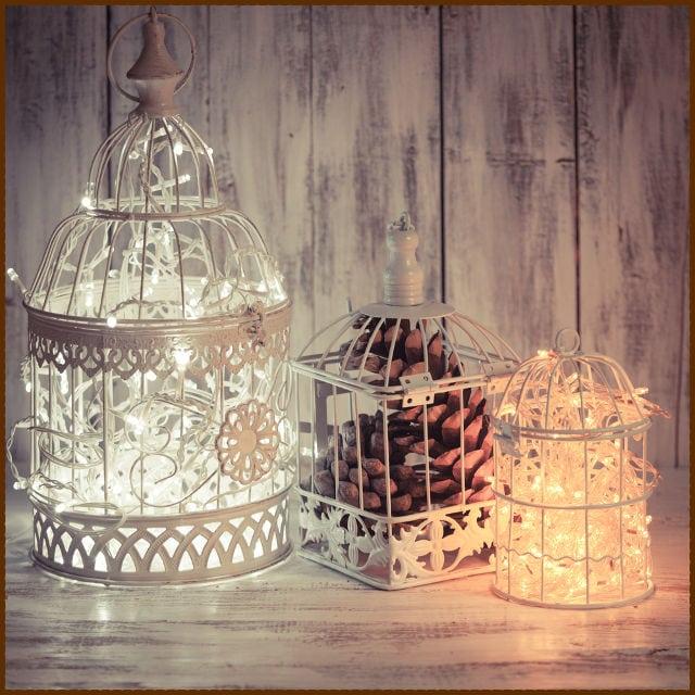 lake-district-winter-wedding-lights