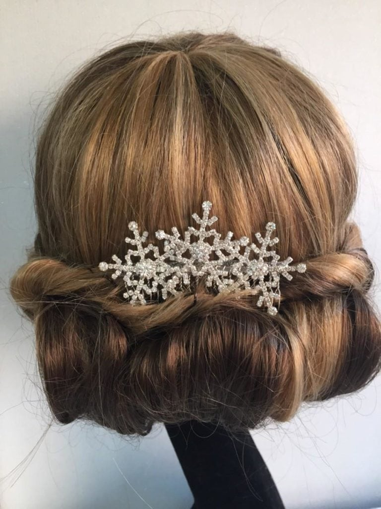 winter-snowflake-hair-comb-wedding-hair-comb-bridal-hair-accessories-party-headpiece-1