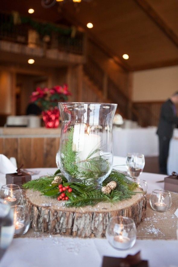 winter-wedding-idea10