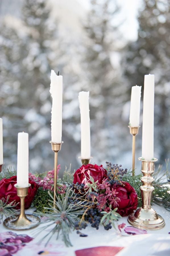 winter-wedding-idea17