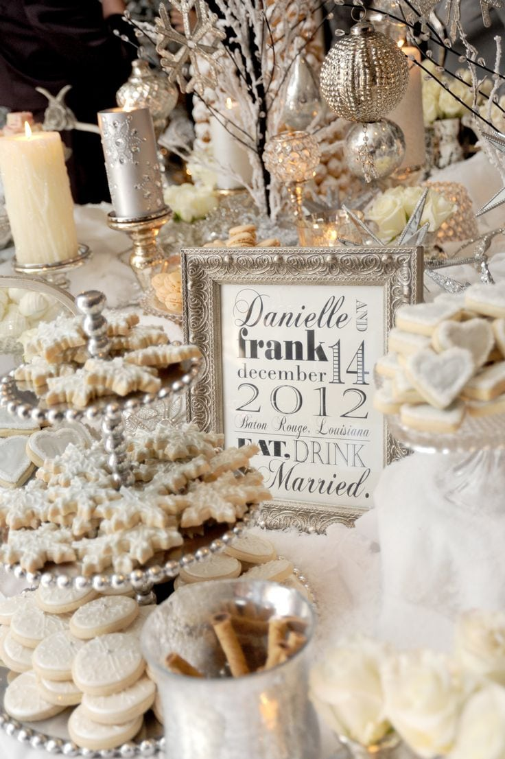 winter-wedding-idea20