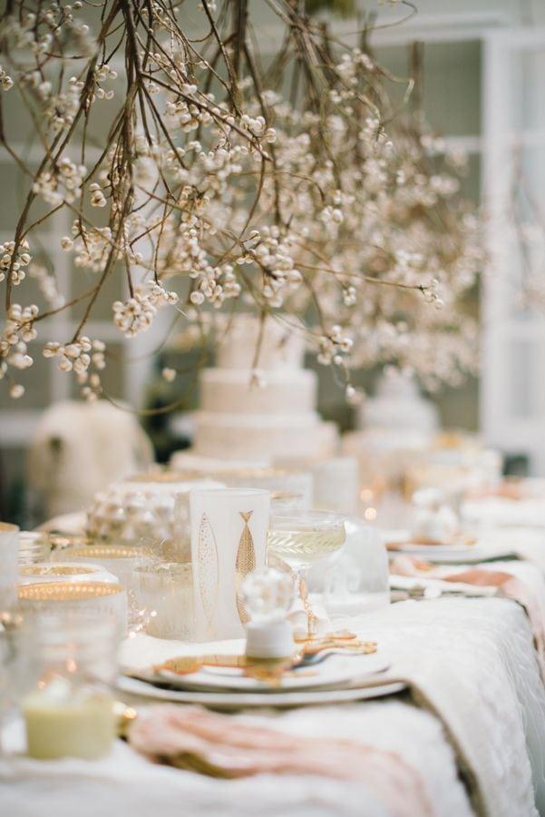 winter-wedding-idea24