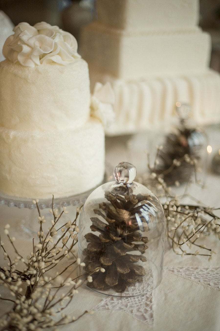 winter-wedding-idea6