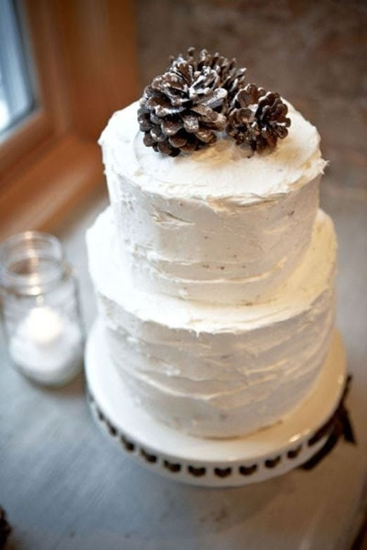 winter-wedding-ideas