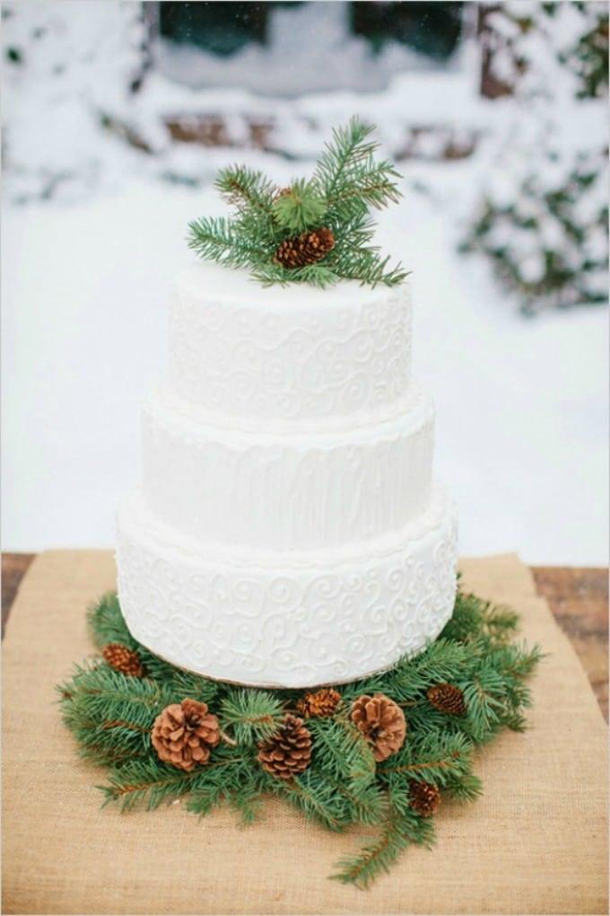 http://happywedd.com/food/cakes/103-fabulous-winter-wedding-cakes.html