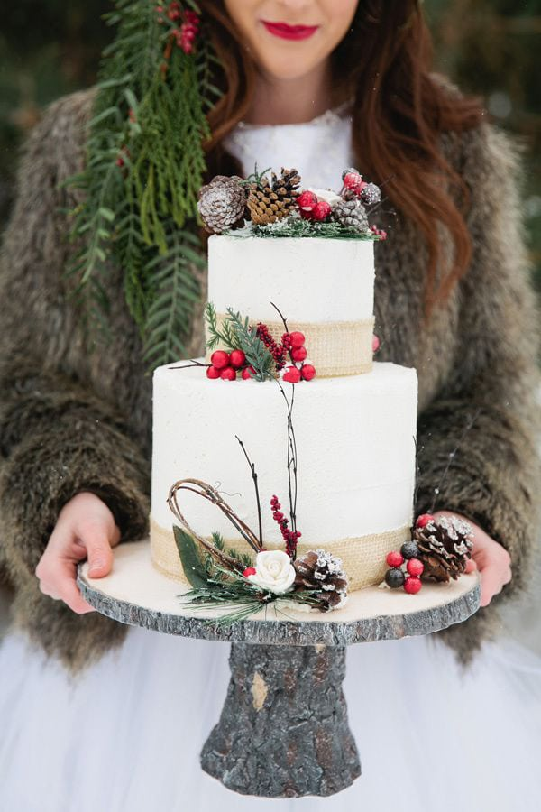 http://www.brit.co/creative-diy-holiday-cake-toppers/
