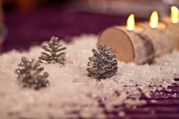 winter-wedding22