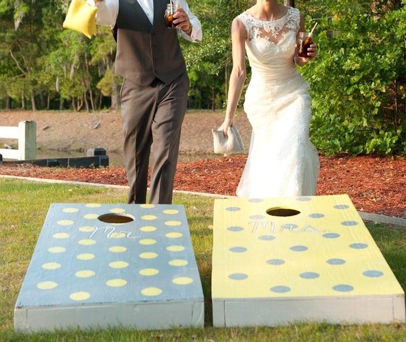najlepsze-zabawy-weselne