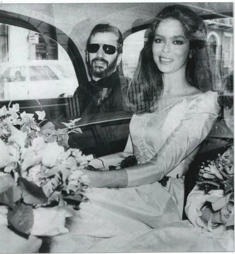 Ringo-and-Barbara-beatle-girls-16641142-464-500