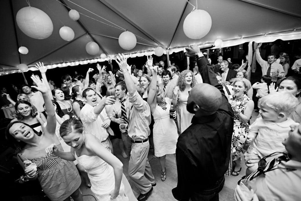 jak oszczędzić na weselu