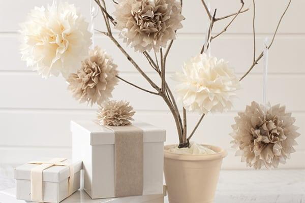 pompony-z-bibuły-wesele