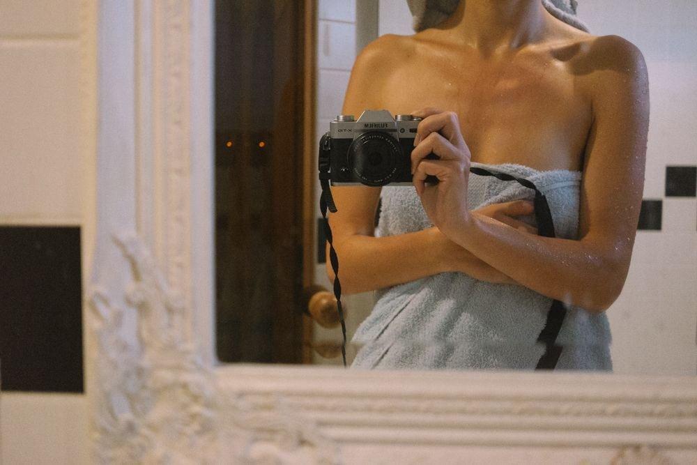 zdjęcia ślubne DIY