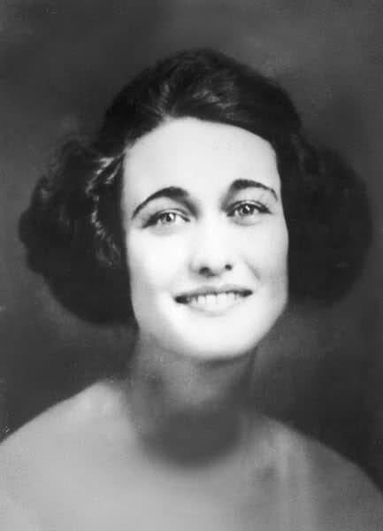 wallis simpson ślub