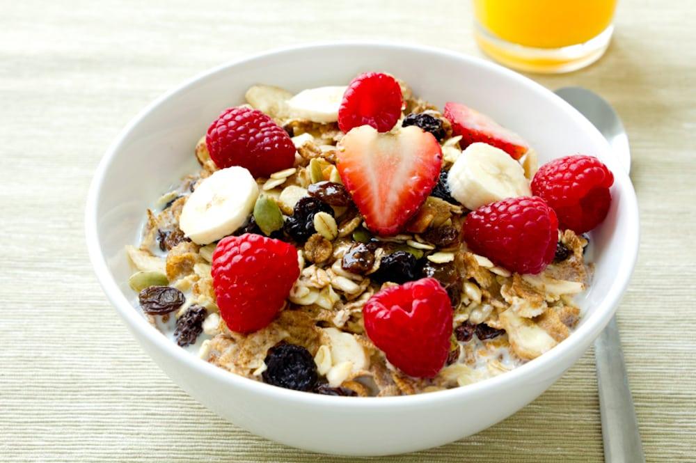 Healthy-Breakfast-Food-Ideas
