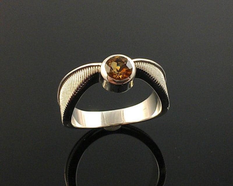 harry potter pierścionek zaręczynowy