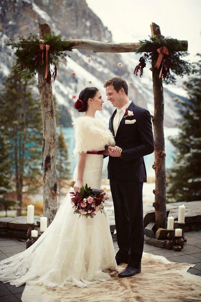 etola na ślub