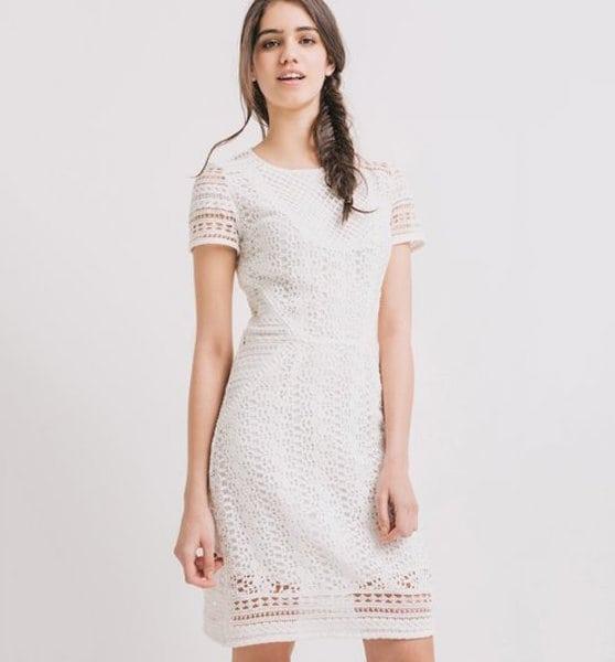 sukienka-koronkowa--pp407805-s4-produit-493x530