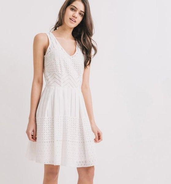 sukienka--pp413850-s4-produit-493x530
