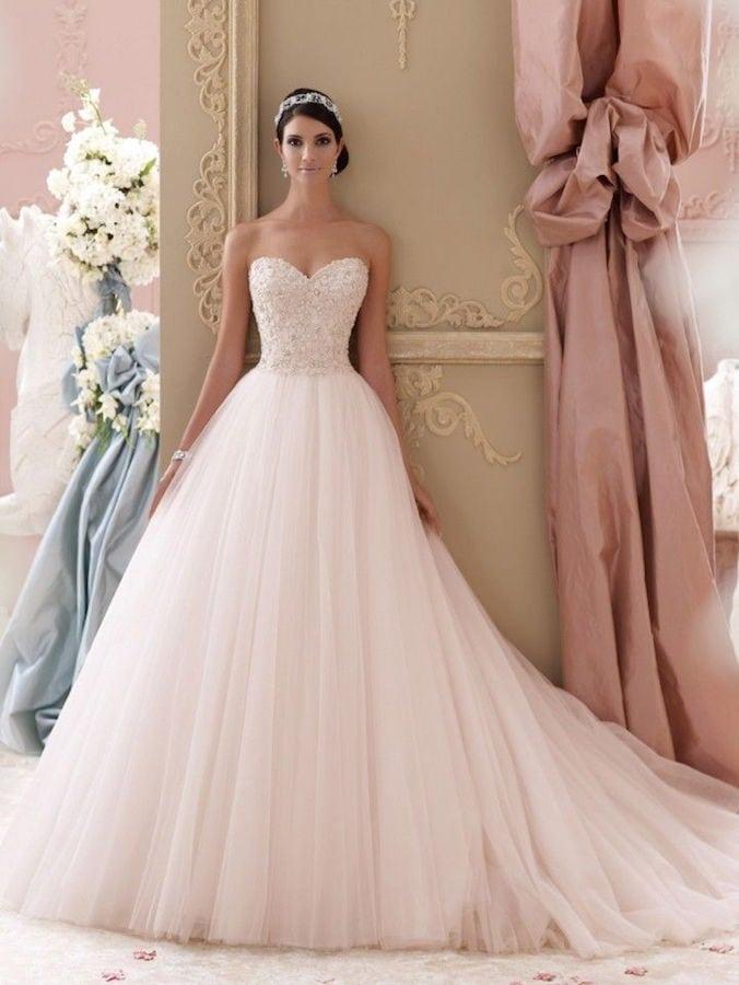 best-wedding-dress13