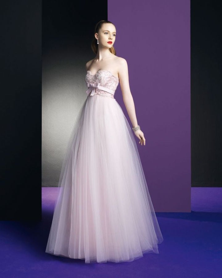 jessica-biel-bridal-gown-lookalikes-alita-graham-pink-wedding-dress-zuhair-murad__full