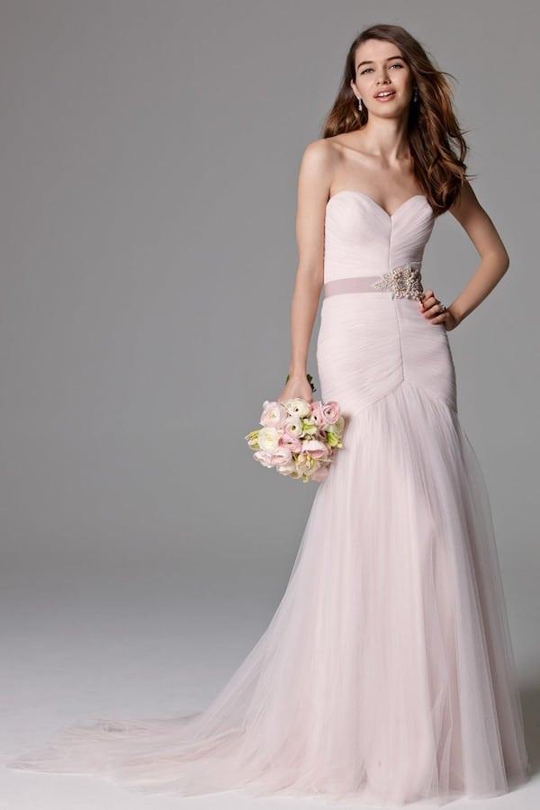 modern-pale-pink-wedding-dress-fresh-at-cocktail-dresses-design-gallery