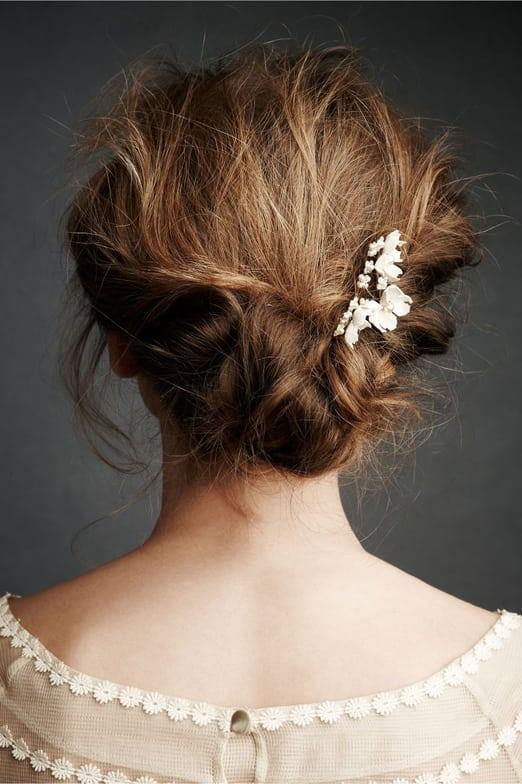 15_natural_wedding_hairstyles6