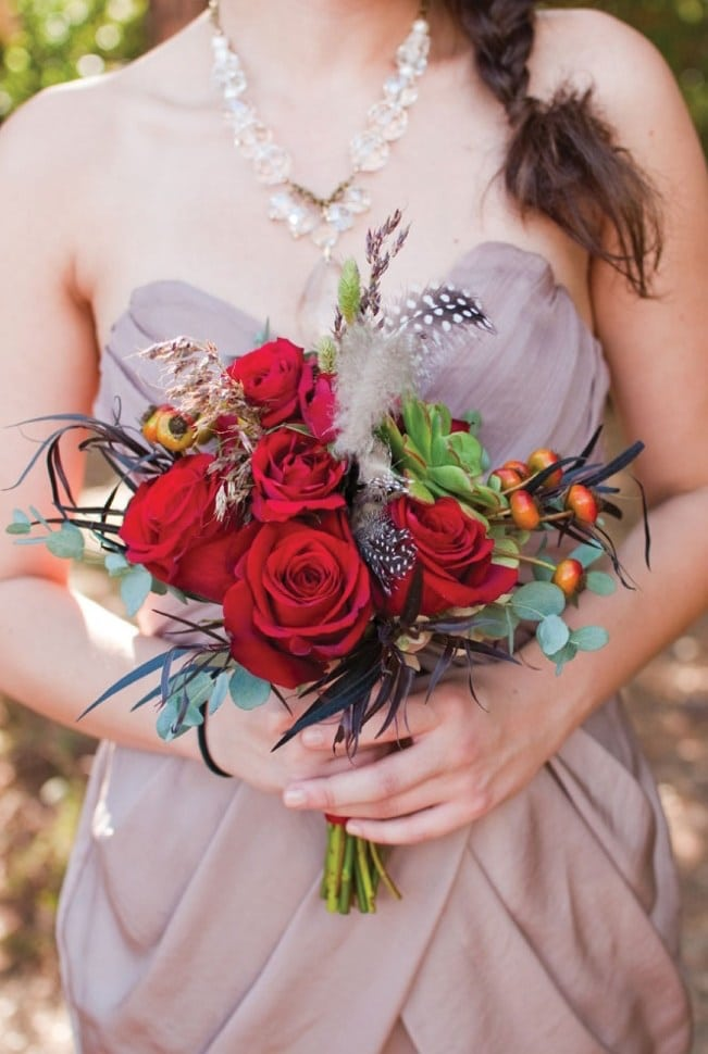 23-textural-wedding-bouquets-with-feathers-weddingomania-736-int 3310376_f520 blowoutparty c41b86c1b1bc54938cd94813346930f0.jpg Feather-Wedding-Bouquets-1.jpg Feather-Wedding-Bouquets-3.jpg Feather-Wedding-Bouquets-7.jpg Feather-Wedding-Bouquets-9.jpg lombardi_stanzione-0859 lune+blog+vintage+antique+feather+flower+bouquet+millinery+(7+of+7)