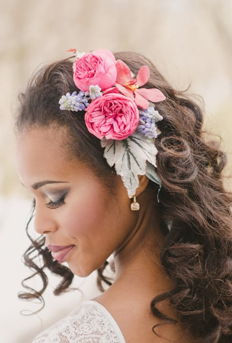 Floral-Wedding-Hairstyles-Rachel-Pearlman-Photography