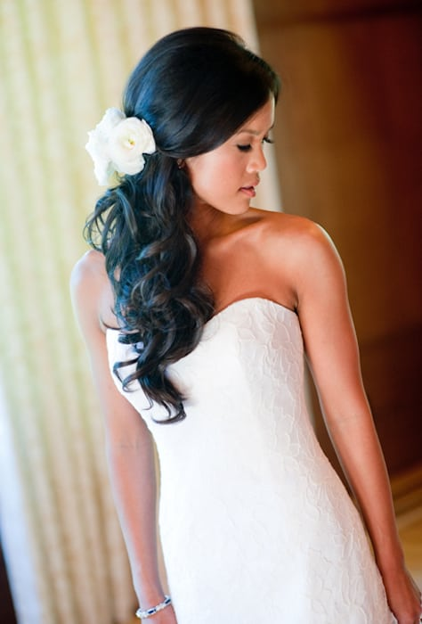 Floral-Wedding-Hairstyles-Shelly-Kroeger-Photography