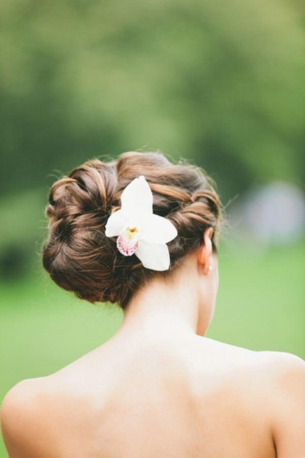 flower-hair-14