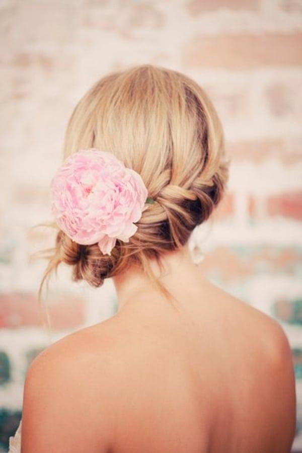 flower-hair-2