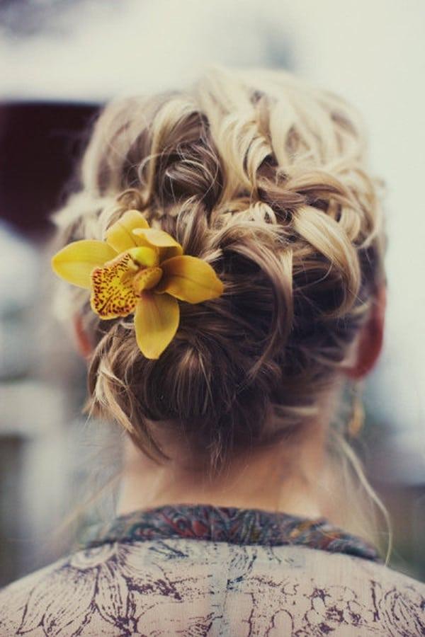 flower-hair-22