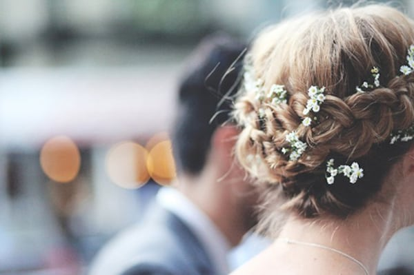 natural_wedding_hair_tiny_flowers5