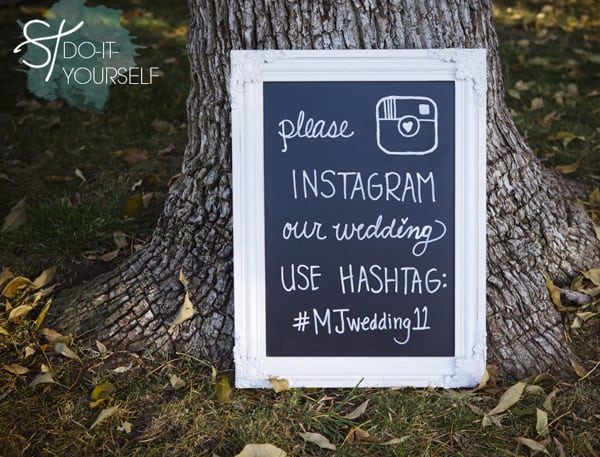 ST_Instagram_Your_Wedding_1