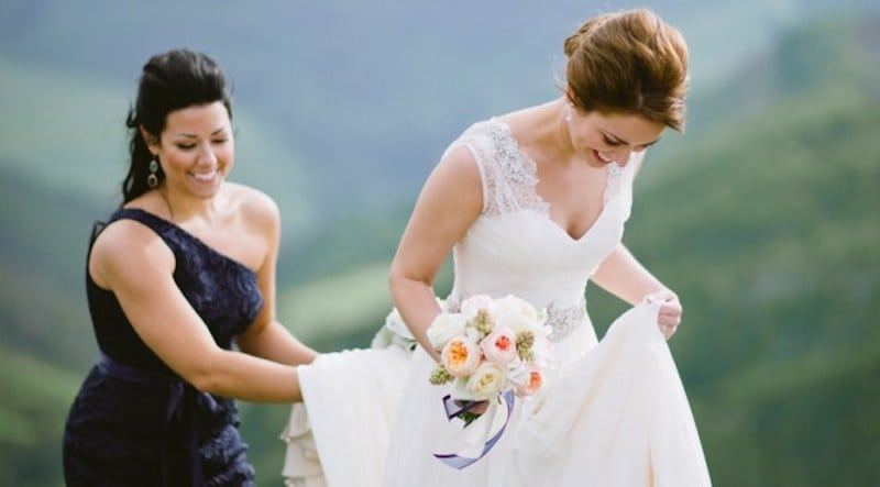 bridesmaid_maid_of_honor_one_outdoor_intimate