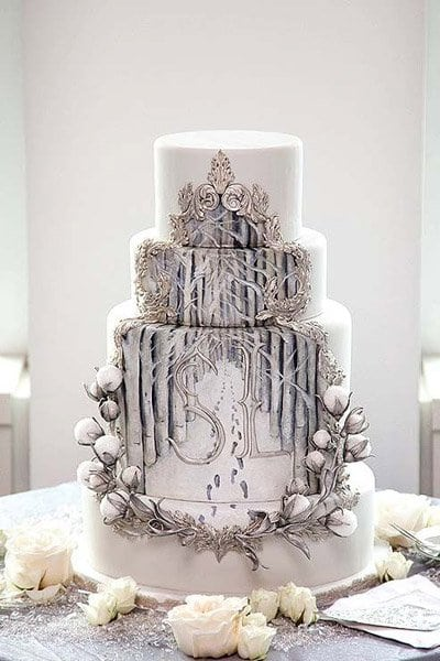 16-winter-cake