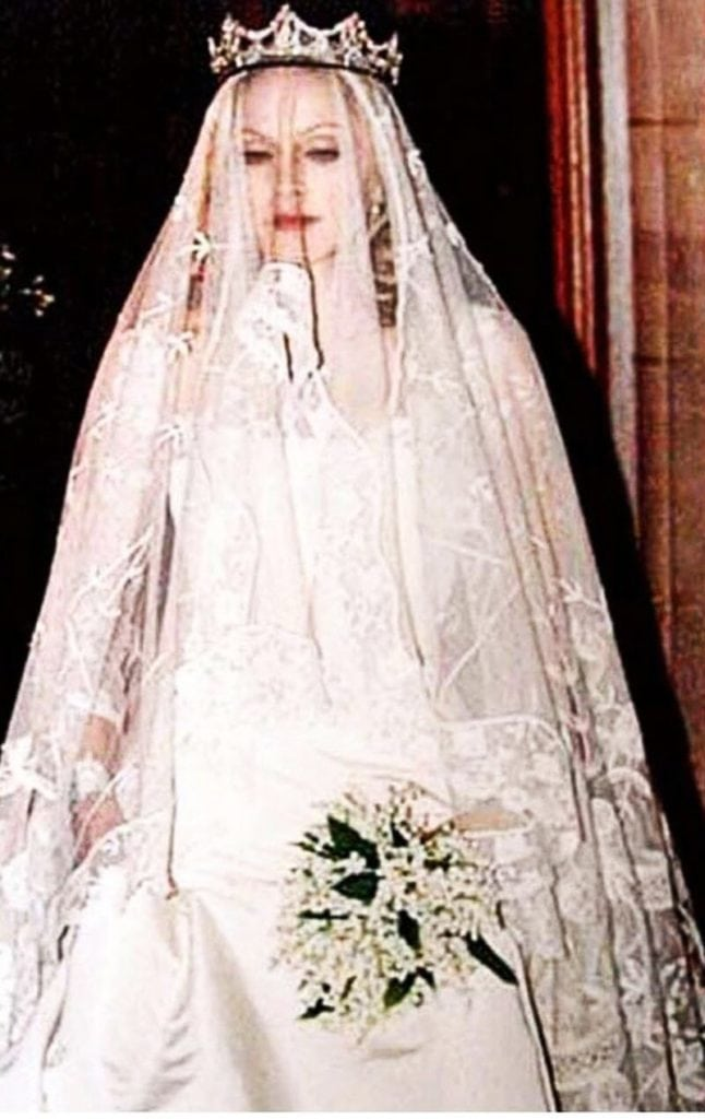 7-madonnas-wedding-dress-price-80-000-top-10-celebrities-most-expensive-wedding-dresses-via-randomlynew-com_