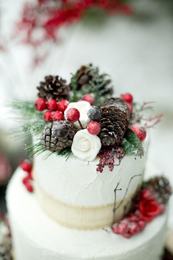 winter-wedding-idea