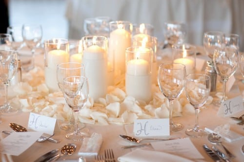 winter-wedding-table-centerpieces-with-candles-winter-wedding-centerpieces-on-a-budget-46ff735ded67e269