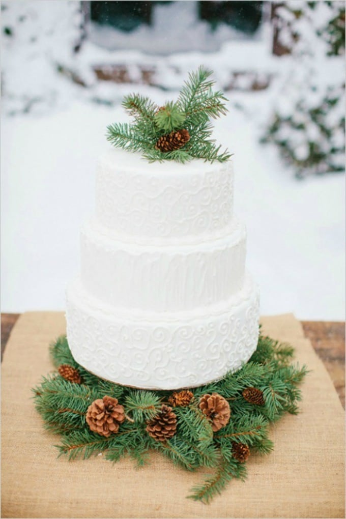 http://happywedd.com/food/cakes/103-fabulous-winter-wedding-cakes.html