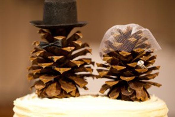 pine-cone-cake-topper-300x2021-jpg-optimal