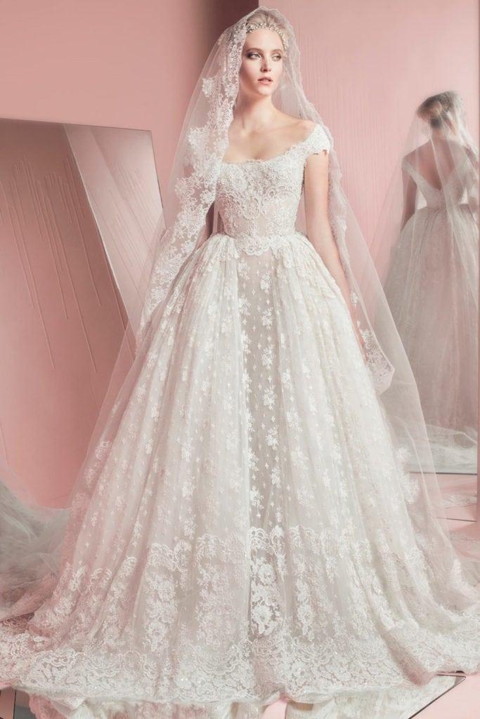 zuhairmurad-bridal-ss16_05